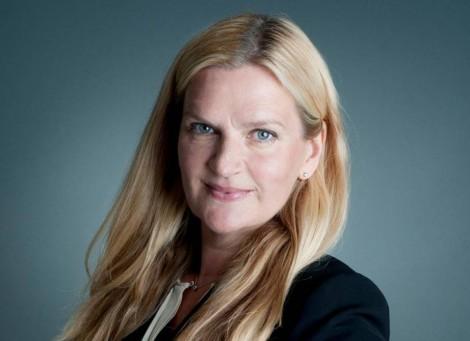 Susanne Feinsilber